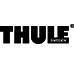 thule-mod