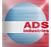 ads-industries