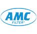 amc-filter