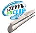 clim-bioclip