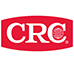 CRC INDUSTRIES, INC. LOGO