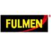 Charte Logo FULMEN R