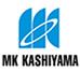 mk-kashiyama