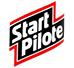 start-pilote