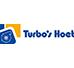 torbo's-hoet