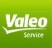 valeo-service