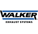walker-exhaust-systems