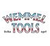wemmel-tools