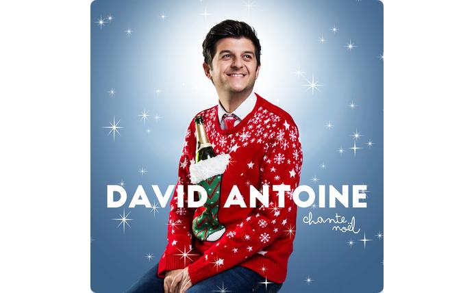 david_antoine_chate_noel-large