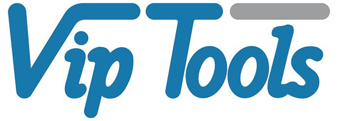 logo_viptools
