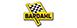 logo_bardahl.jpg