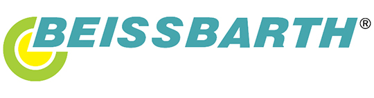 Logo Beissbarth 002