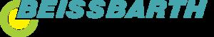 Logo Beissbarth